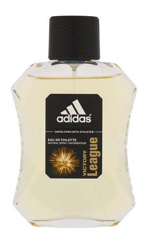 Adidas Victory League  Woda toaletowa 100 ml