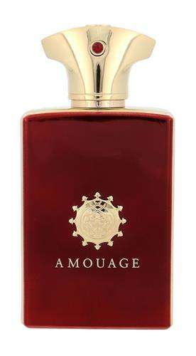 Amouage Journey Man Woda perfumowana 100 ml
