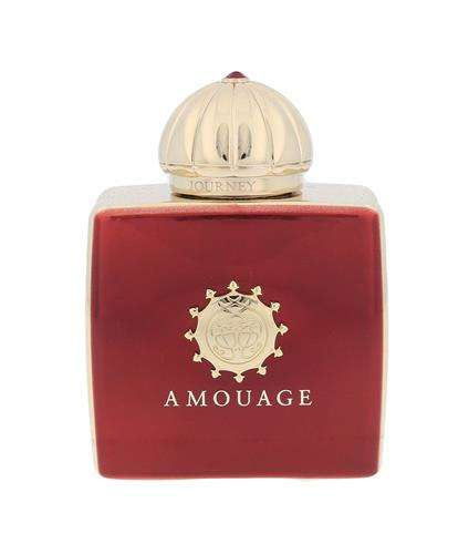 Amouage Journey Woman Woda perfumowana 100 ml