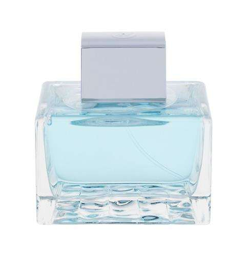 Antonio Banderas Blue Seduction For Women Woda toaletowa 80 ml
