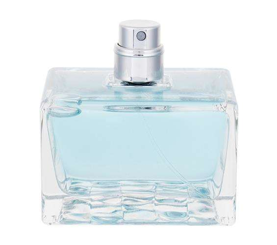 Antonio Banderas Blue Seduction For Women Woda toaletowa 80 ml FLAKON