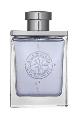 Baldessarini Nautic Spirit Woda toaletowa 90 ml