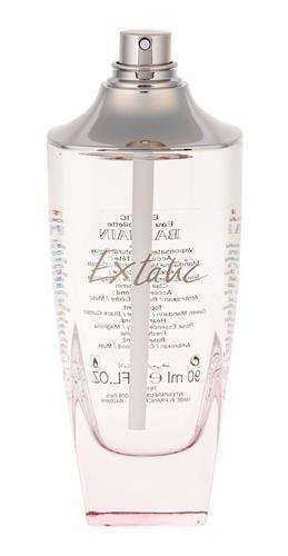 Balmain Extatic Woda toaletowa 90 ml FLAKON