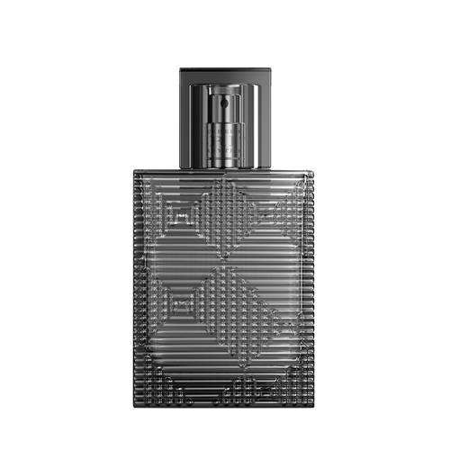 Burberry Brit Rhythm Woda toaletowa 30 ml