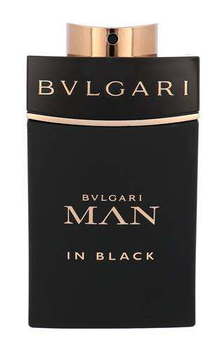 Bvlgari Man In Black Woda perfumowana 100 ml