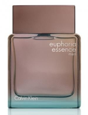 Calvin Klein Euphoria Essence Men 30 ml