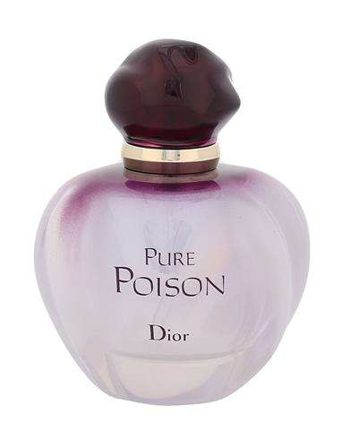 Christian Dior Pure Poison Woda perfumowana 50 ml