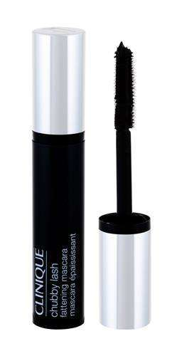 Clinique Chubby Lash 01 Jumbo Jet Tusz do rzęs 9 ml