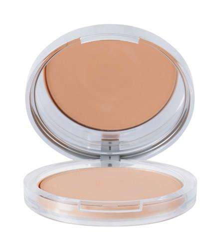 Clinique Superpowder Double Face Makeup  04 Matte Honey Podkład W 10 g