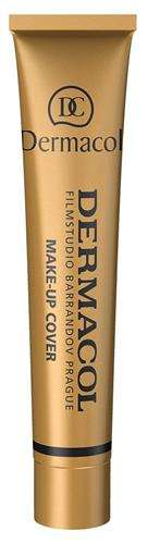 Dermacol Make-Up Cover SPF30 227 Podkład 30 g