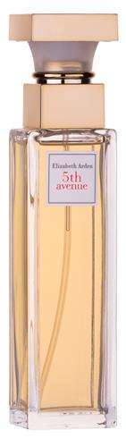 Elizabeth Arden 5th Avenue Woda perfumowana 30 ml
