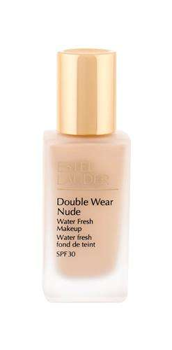 Estée Lauder Double Wear Nude 1C1 Cool Bone Podkład W 30 ml