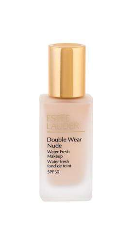Estée Lauder Double Wear Nude 2C0 Cool Vanilla Podkład 30 ml