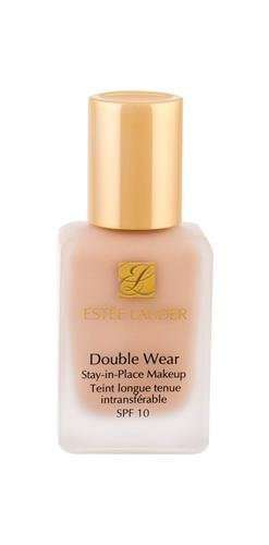 Estée Lauder Double Wear Stay In Place 1C2 Petal Podkład 30 ml