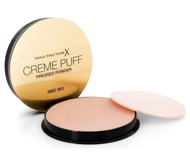 Max Factor Creme Puff Tempting Touch 53_21g