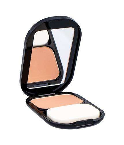 Max Factor Facefinity Compact Foundation 005 Sand Podkład W 10 g