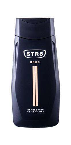 STR8 Hero   Żel pod prysznic M 250 ml