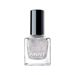 ANNY Nail Lacquer 444 Dream Team 6 ml