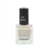 ANNY Nail Lacquer 510 Stardust 15 ml