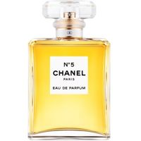 Chanel No 5 edp 100 ml