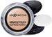 Max Factor Miracle Touch 55 Blushing Beige 11,5 g