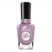 Sally Hansen Miracle Gel 270 Street Flair 14,7 ml