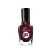 Sally Hansen Miracle Gel 480 Wine Stock O 14,7 ml